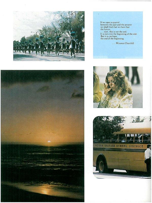 Turoquoi 1973_012