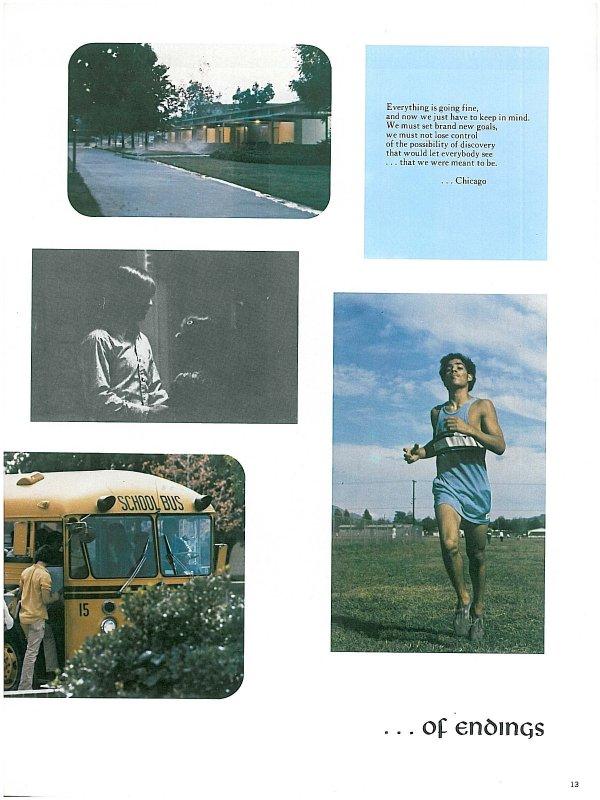 Turoquoi 1973_013