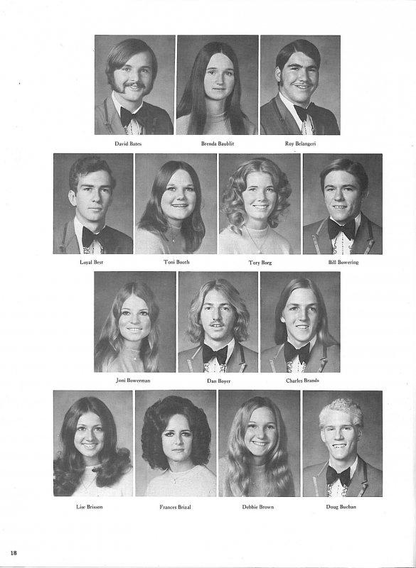 Turoquoi 1973_018
