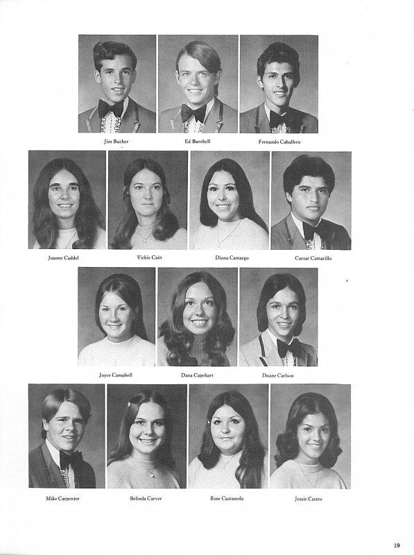 Turoquoi 1973_019