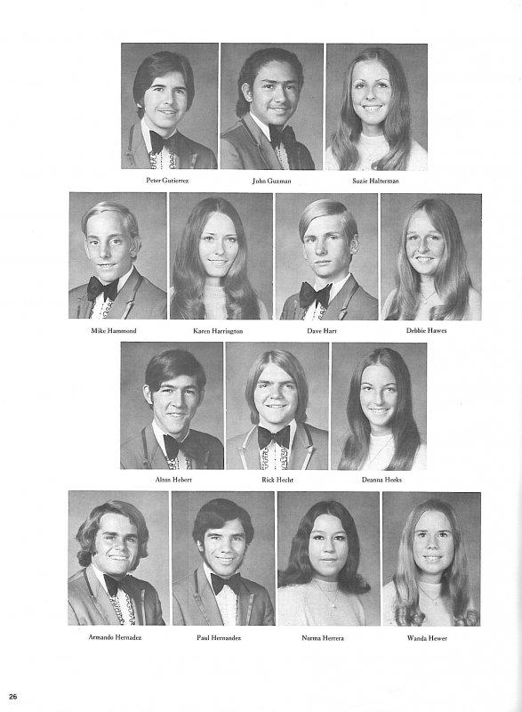 Turoquoi 1973_026
