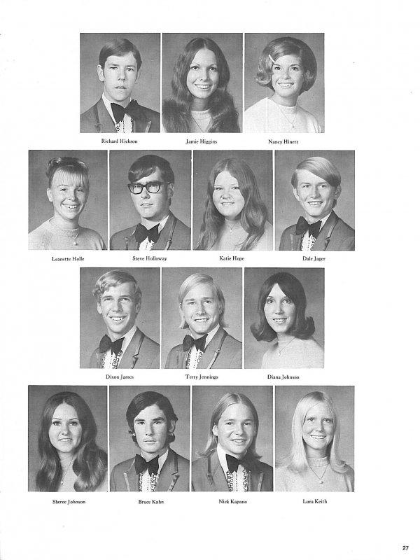 Turoquoi 1973_027
