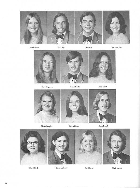 Turoquoi 1973_028
