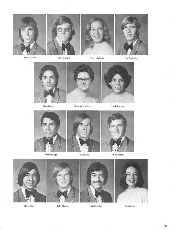 Turoquoi 1973_029