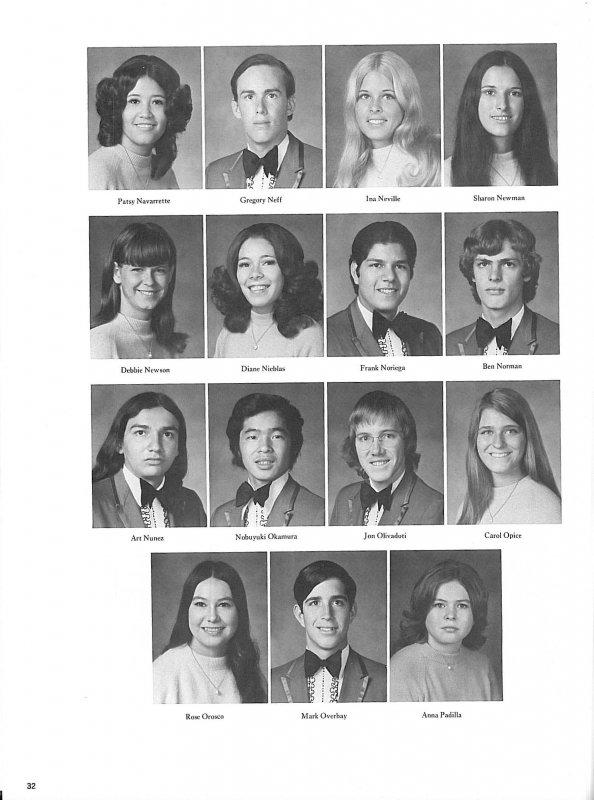 Turoquoi 1973_032