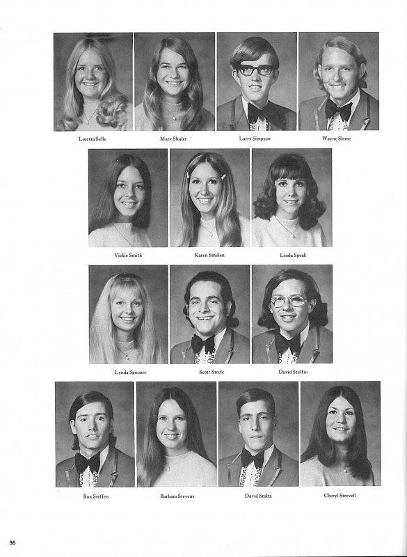 Turoquoi 1973_036