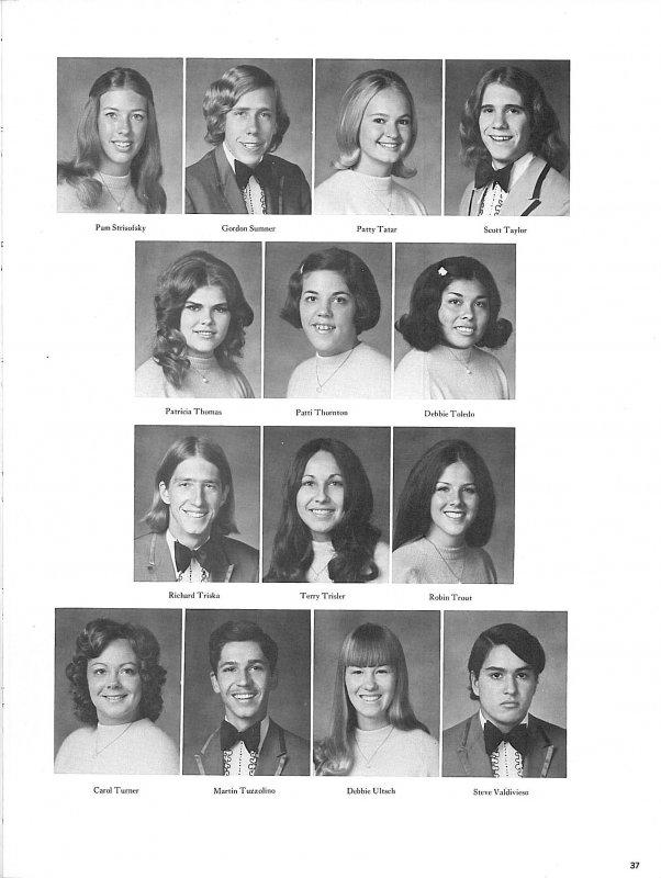 Turoquoi 1973_037