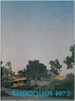 Turoquoi 1973_000