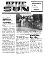 1973 1019