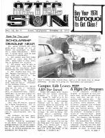 1973 1116