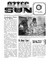 1973 1214