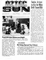 1974 0201