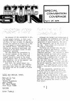 1974 0424