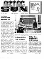 1974 0215