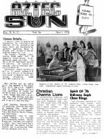 1974 0301