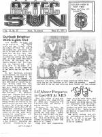 1974 0315