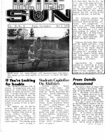 1974 0503