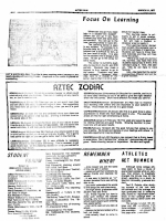 Aztec sun mar 77 - p3
