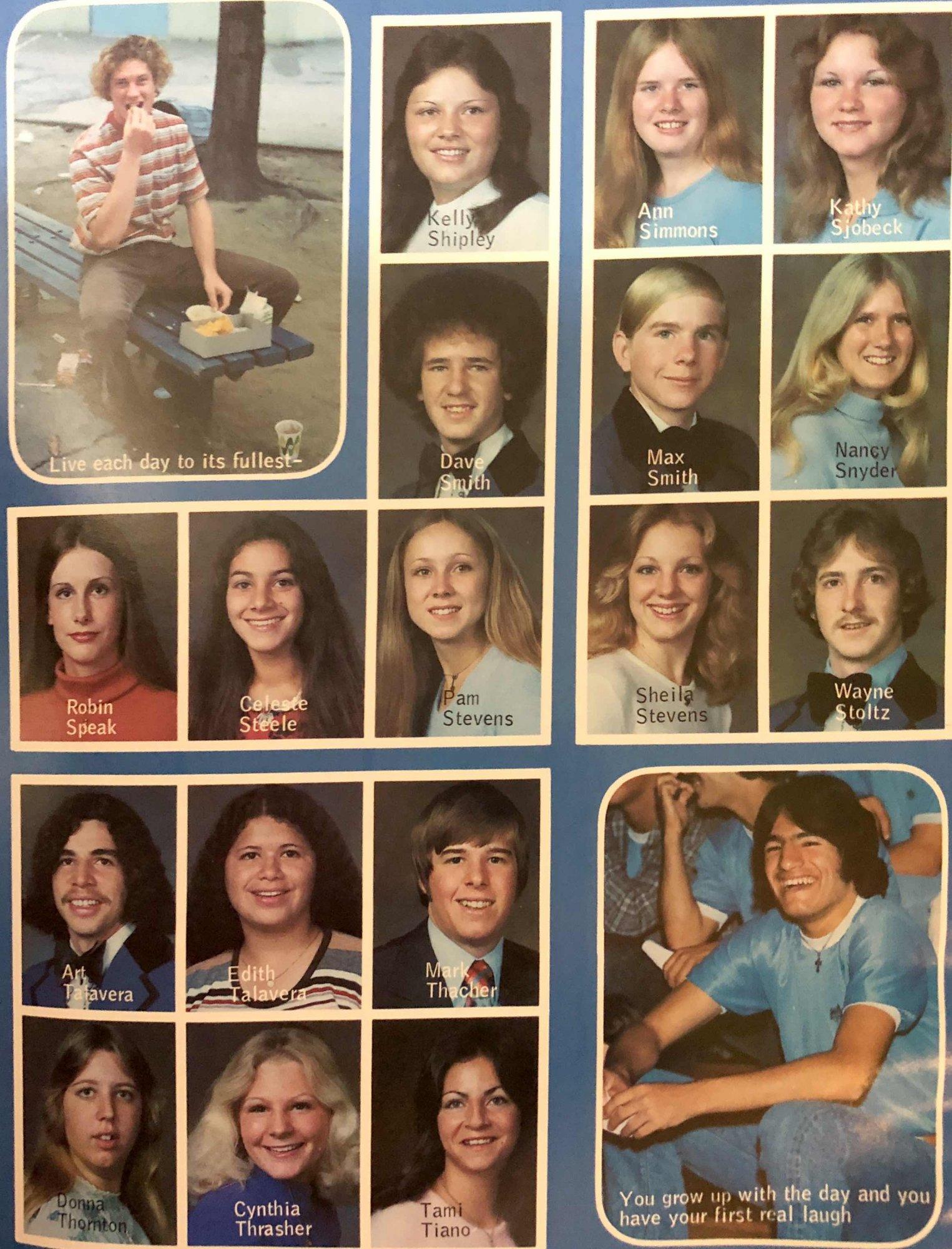 1977 YB - p12