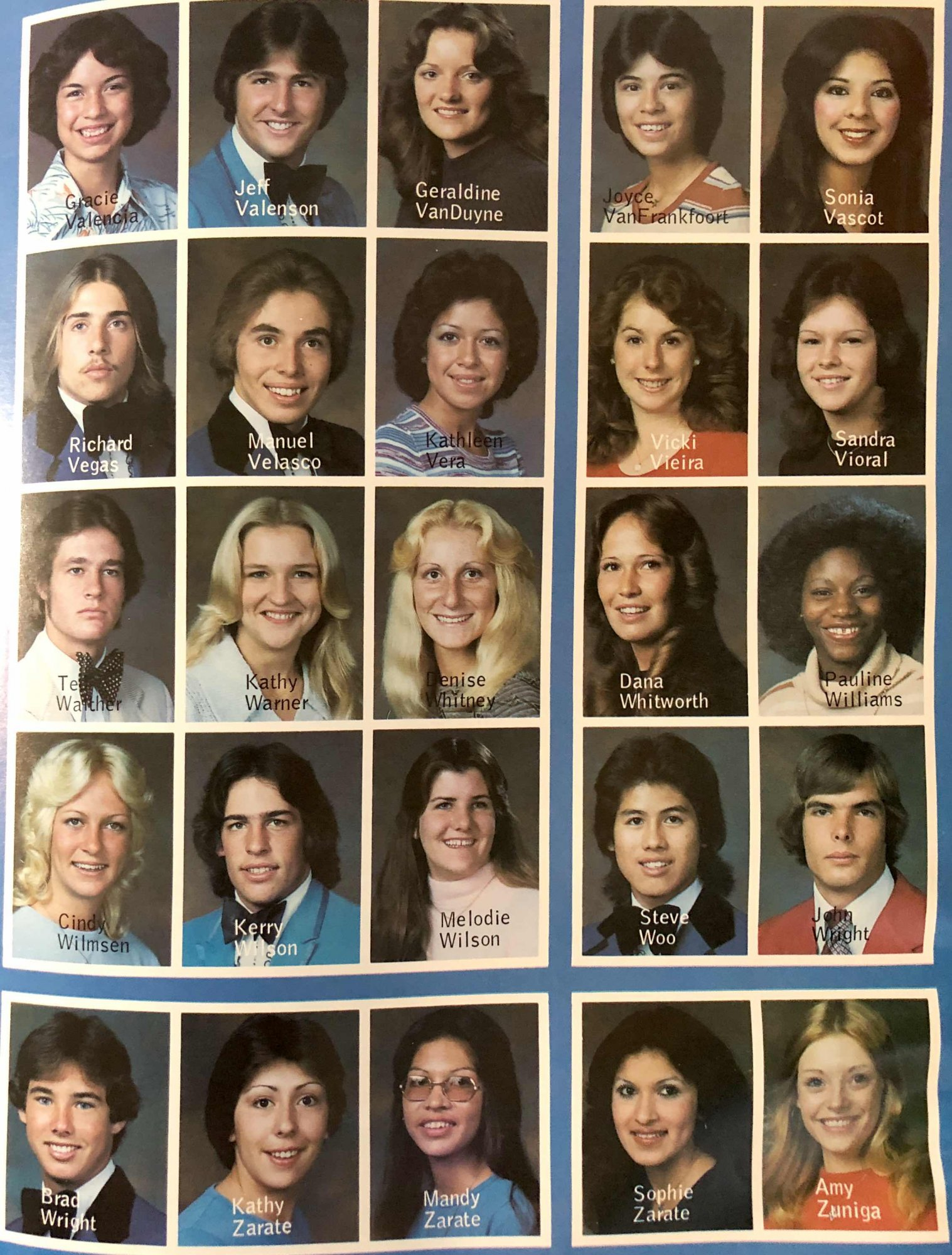 1977 YB - p14