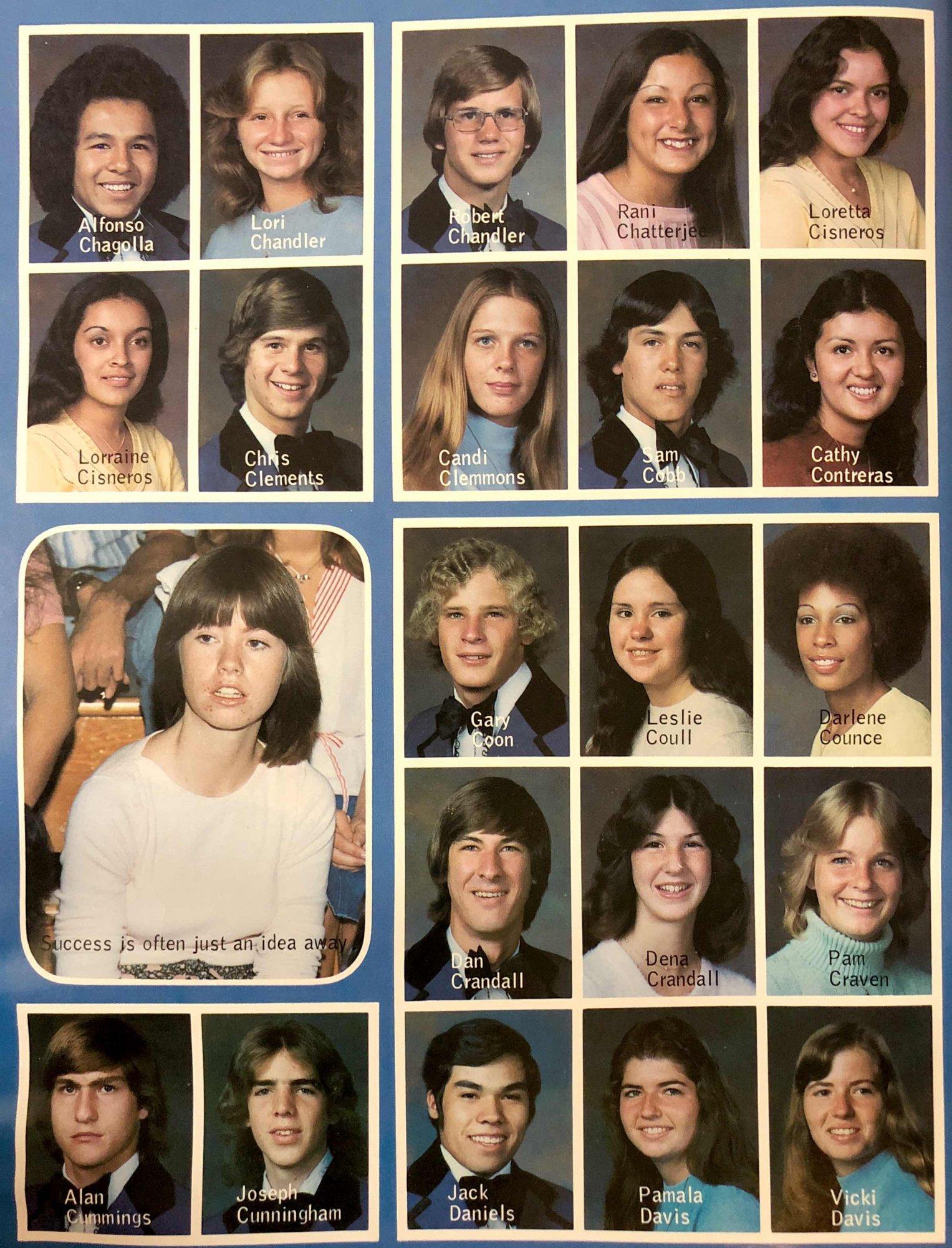 1977 YB - p3