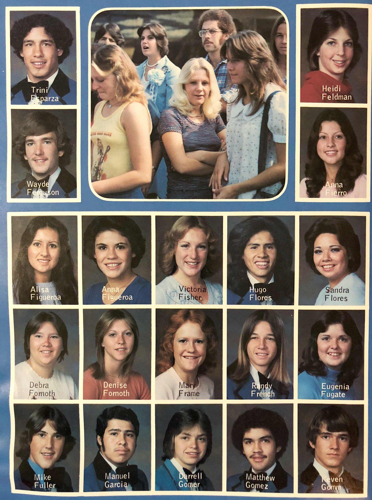 1977 YB - p5