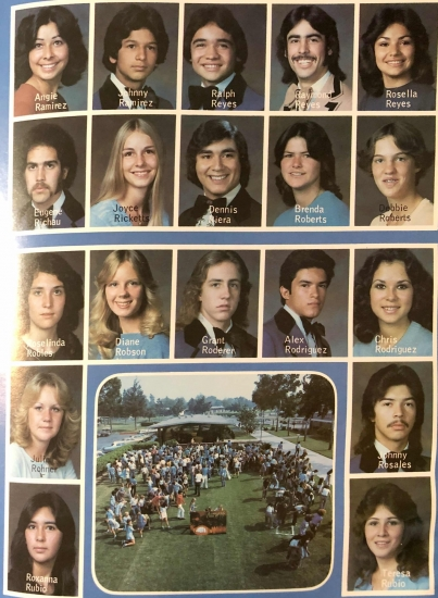 1977 YB - p10