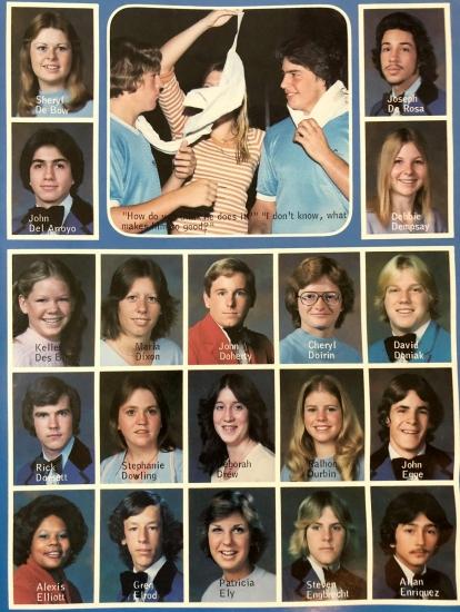 1977 YB - p4