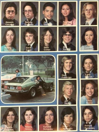 1977 YB - p6