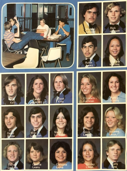 1977 YB - p8