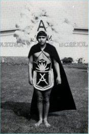 1965 Larry Luna