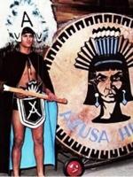 1973 Howard Covarrubias