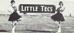 littletec