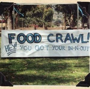 foodcrawl2000