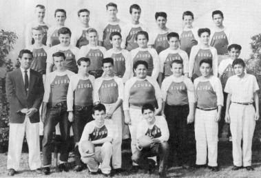 1958_a_football_team