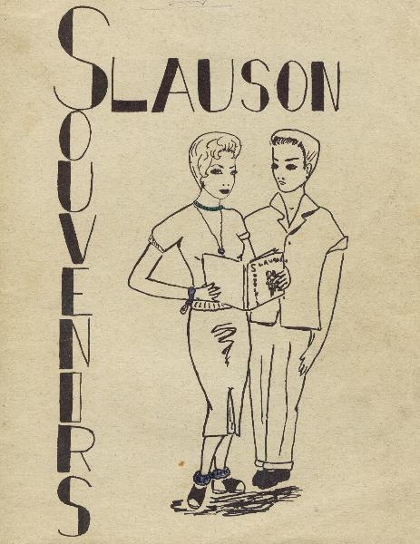 slauson_annual_1975