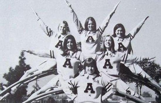 cheerleaders71
