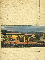 1961 Yearbook Cover