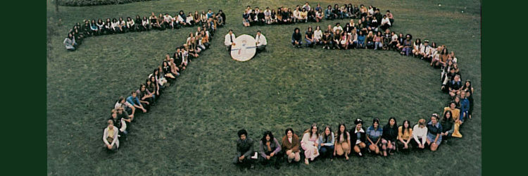 Class of 1973 Shout Out!